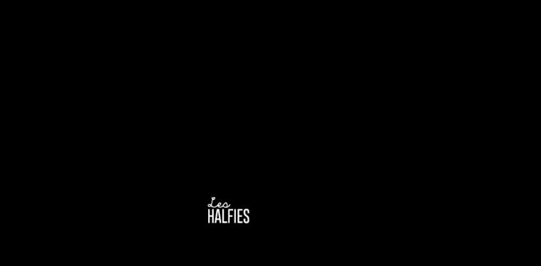 Logo et versions-01