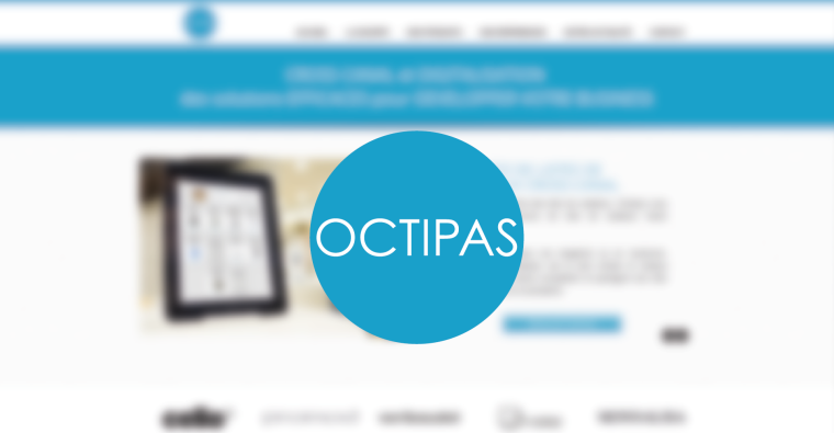 octipas-01