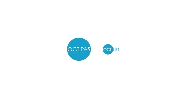 octipas logos-01