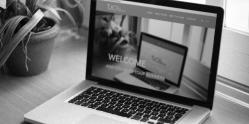 Web identity