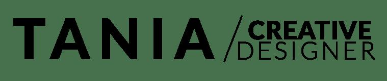Logo TT 2018 BLACK-01